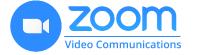 Zoom_logo22